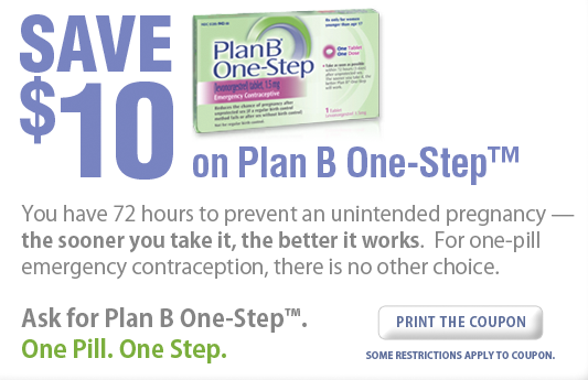 learn morning after pill emergency contraception