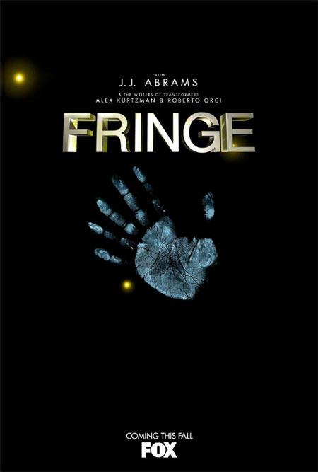 [Image: fringe-poster-1.jpg?d8bc3b]