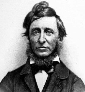 Transcendentalism Essential Essays Of Emerson And Thoreau