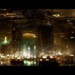 Deus Ex: Hengsha
