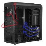 PC Case Airflow