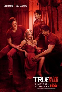 True-Blood-Key-Art-RED-hbo