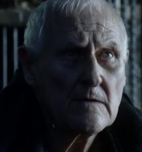Maester Aemon AKA Aemon Targaryen