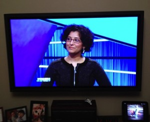 me on jeopardy