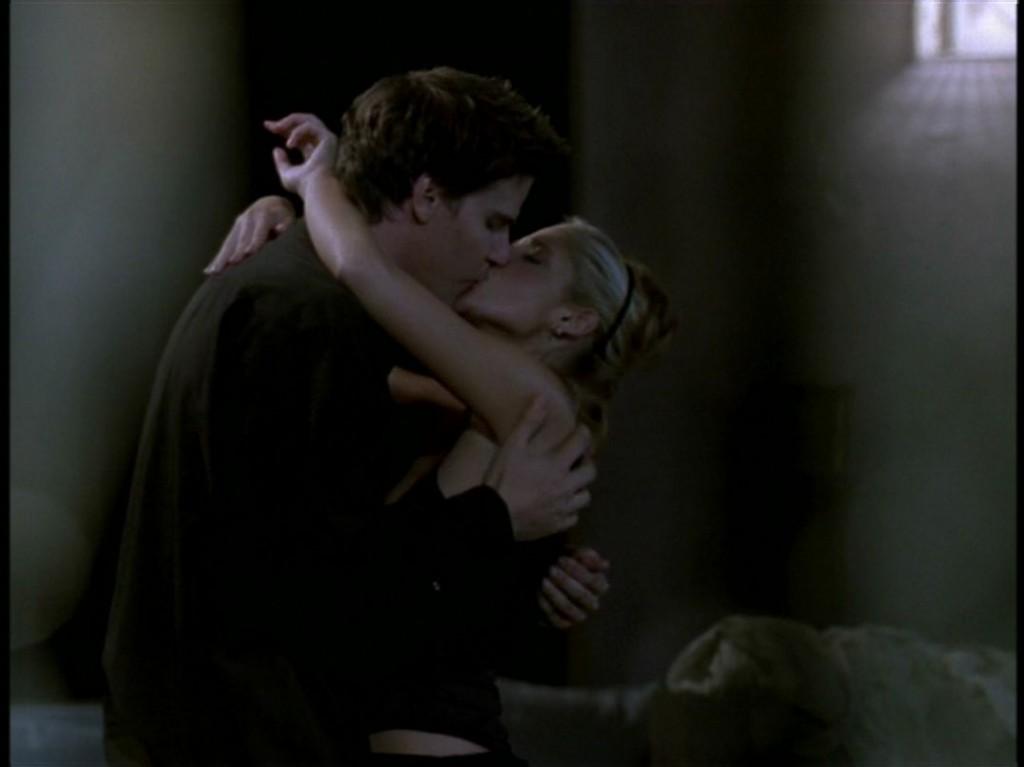 Buffy Angel Sex 67