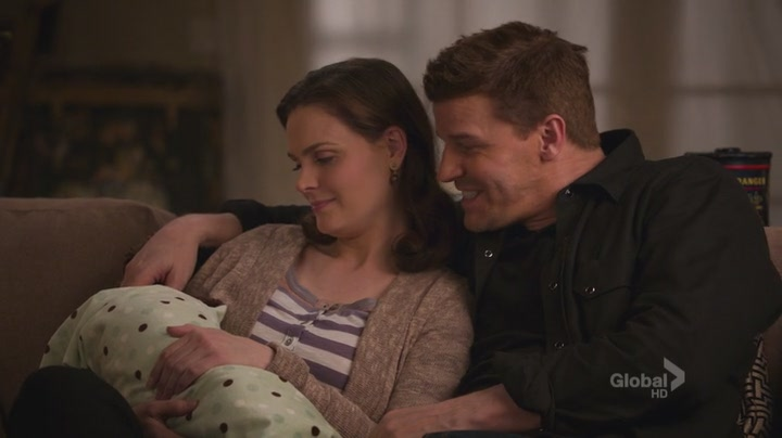 recap bones 708 �the bump in the road� � persephone magazine