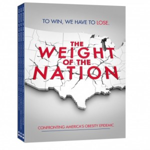 weight of the nation image hbo