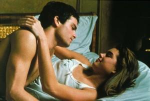 Murmur Of The Heart Sex Scene