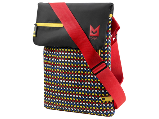 Mondo laptop bag HP Hewlett Packard