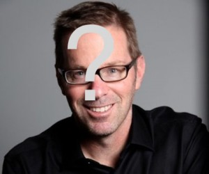 Hugo Schwyzer with a question mark superimposed over his face