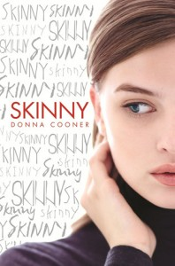 Cover of Skinny