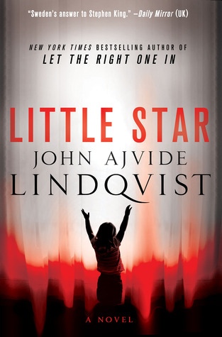 Cover: Little Star