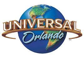 Universal Orlando logo