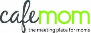 CafeMom logo