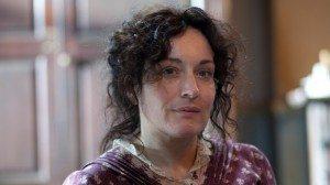 Deborah Goren