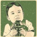 Baby Grenade by Roberlan