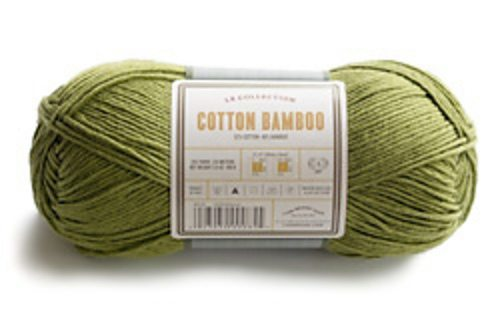 LB Collection Cotton Bamboo