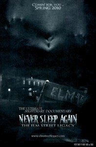 NeverSleepAgainElmStreetLegacy