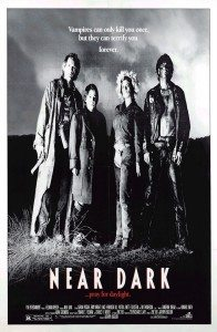 near_dark_ver2_xlg