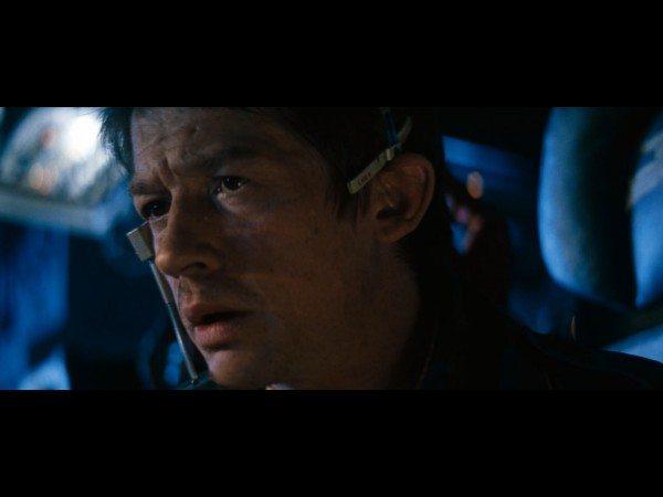"""A still image of John Hurt in """"Alien"""""""