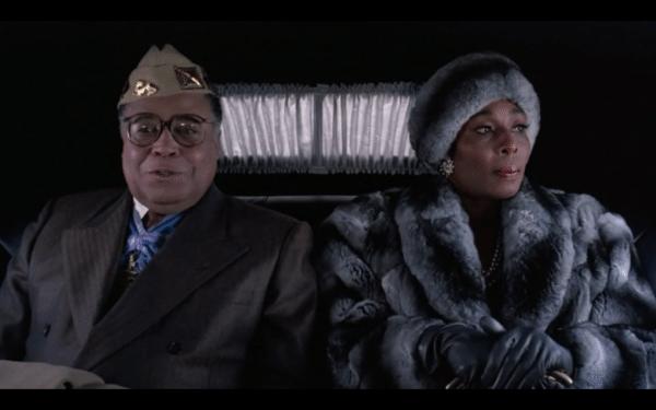 CTA-King&Queen