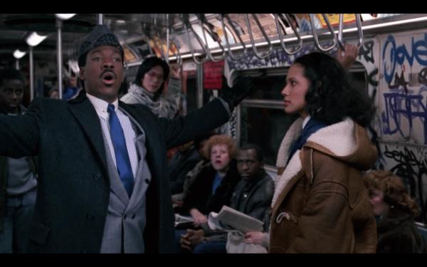 CTA-SubwayAudience1