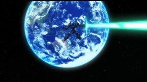 Nebula Earth Engine