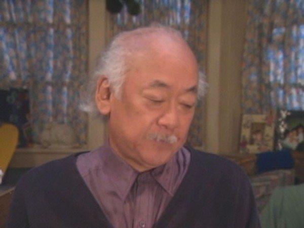 SW-Grandpa
