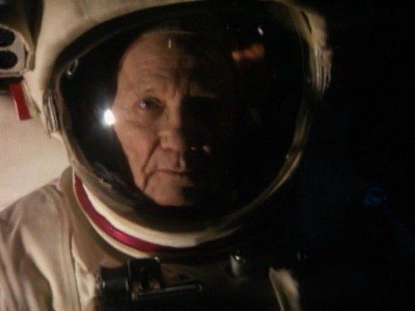 SW-AstronautDummy