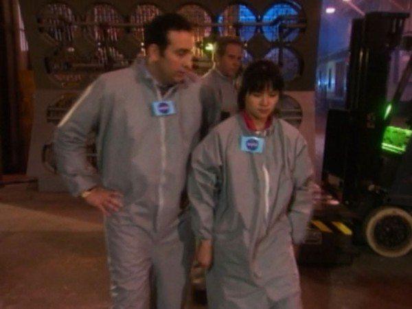 SW-Jumpsuits