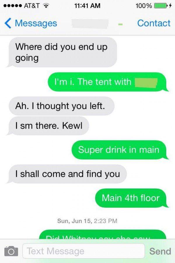 DrunkText1