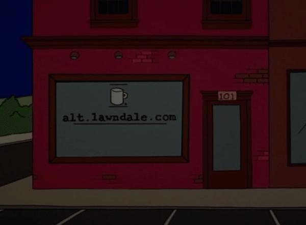 alt.lawndale.com storefront