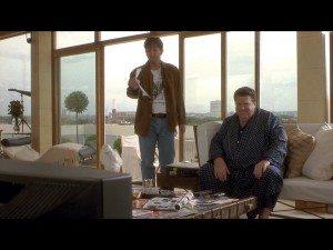 SpiceWorld-HollywoodMovie