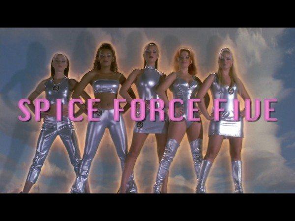 SpiceWorld-Movie