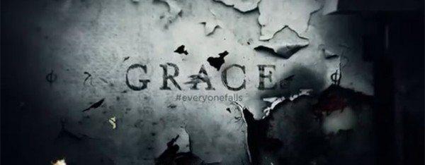 grace header