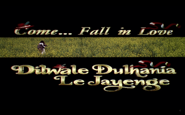 DDLJ-FINALSHOT