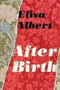 after_birth