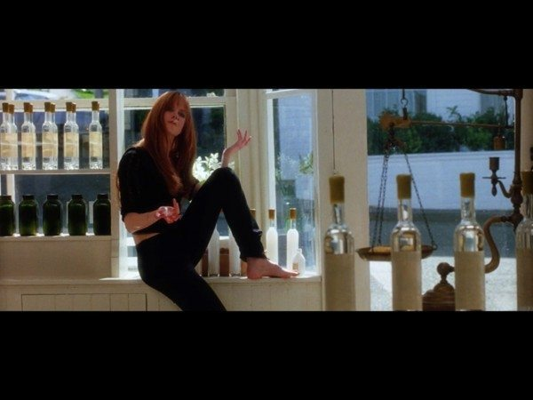 PracticalMagic-GillianSmoking1