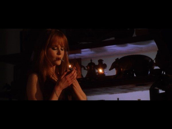 PracticalMagic-GillianSmoking2