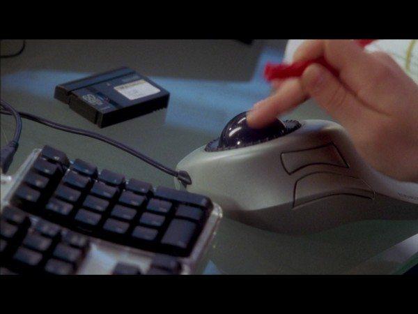 Carolina - Computer2