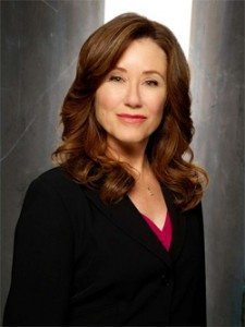 Cast Photo for Mary McDonnell