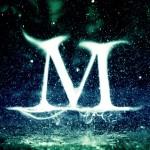 Profile picture of MakerM