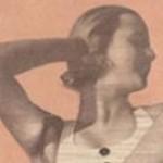 Profile picture of bricorama