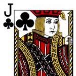 Profile picture of Jak