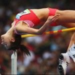 Profile photo of highjump