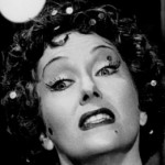 Profile photo of Norma Desmond