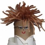 Profile photo of ackb