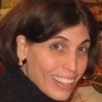 Avatar of [E] Sally J. Freedman