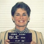Avatar of LeonaHelmsley