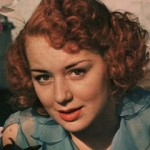 Avatar of Miss Shirley